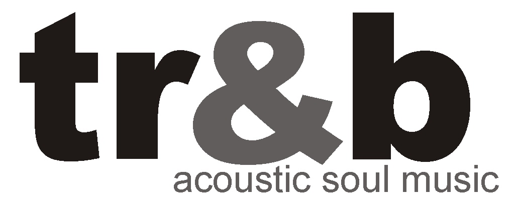 tr&b - acoustic power soul